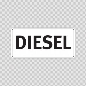 Diesel 19130