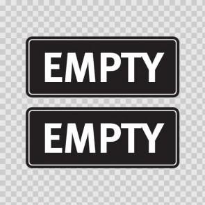 Empty 19357