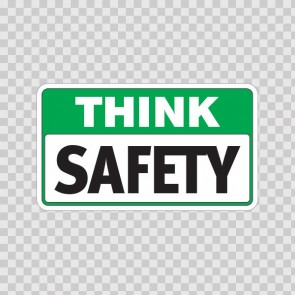 Think Safety  19942