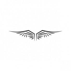 Wings A Pair Of 21039