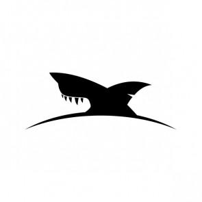 Shark Minimal Figure 21048