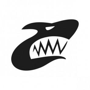 Shark Attack Right 21150