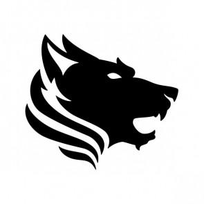 Wolf Head 21159