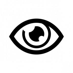 Medical Eye 21177