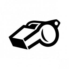 Whistle 21193