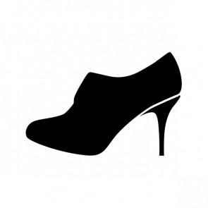 Woman Shoe 21213