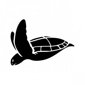Sea Turtle 21220