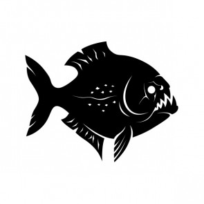 Piranha 21242