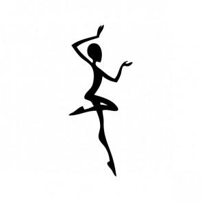 Dancer Figure 21267