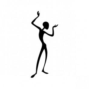 Dancer Figure 21271