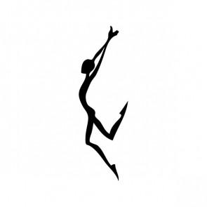 Dancer Figure 21272