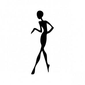 Dancer Figure 21274