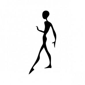 Dancer Figure 21275