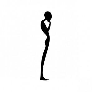 Dancer Figure 21277