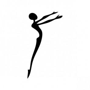 Dancer Figure 21280