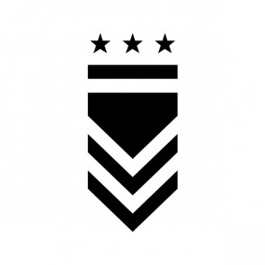 Army Military Sign 21287