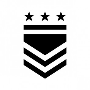 Army Military Sign 21288