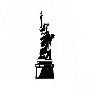 Liberty America Symbol 21321