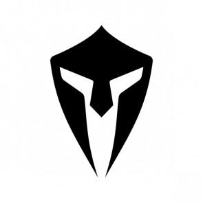 Spartan Minimal Design Helmet 21346