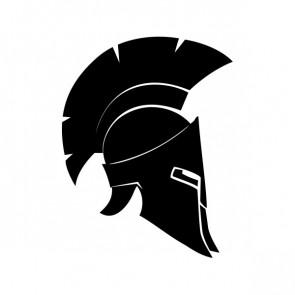 Spartan Helmet 21349