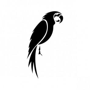 Parrot Figure 21359