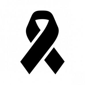 Aids Hiv Symbol 21415