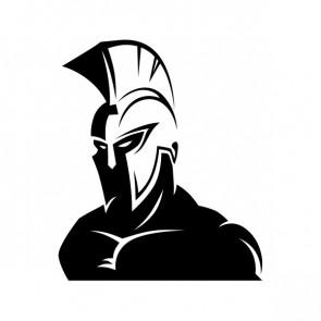 Spartan Figure 21435