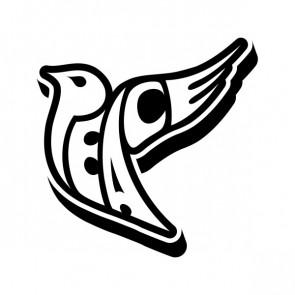 Peace Icon 21581