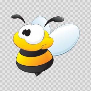 Happy Baby Bee 21614