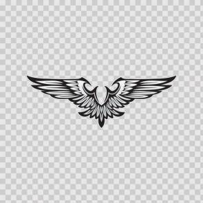 Wings 21620