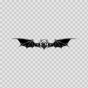 Eye Bat 21729