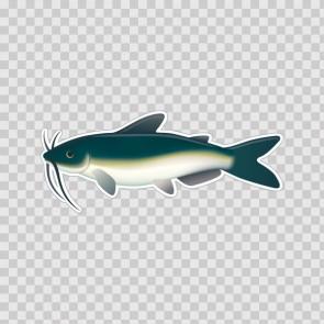 Catfish 21783