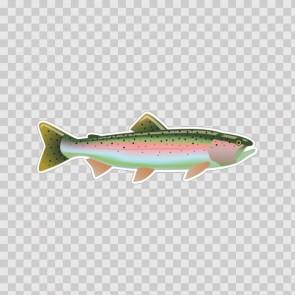 Trout 21786
