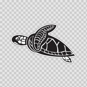 Sea Turtle 21852