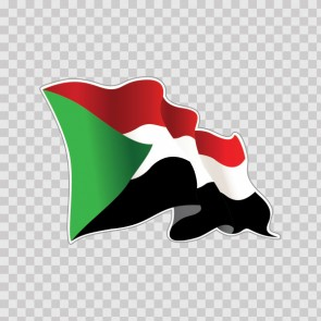 Flag Of The Sudan Britannica 22047