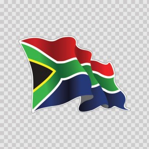Flag Of South Africa Britannica 22052