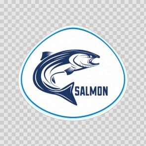 Salmon 22067