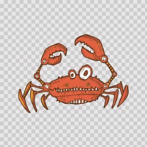 Sea Crab  22095