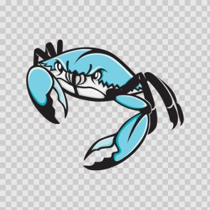 Sea Crab  22100