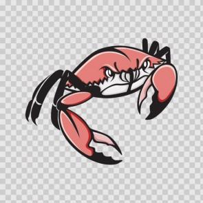 Sea Crab  22101