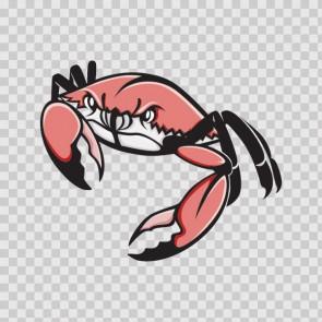 Sea Crab  22102