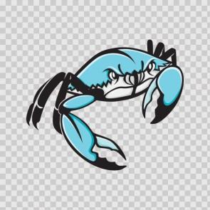 Sea Crab  22103