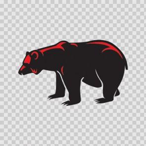 Bear  22389