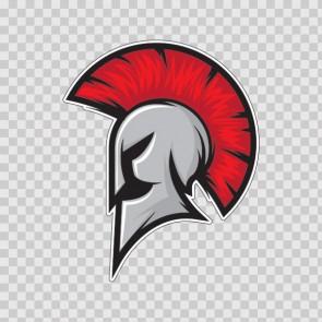 Spartan Helmet  22603