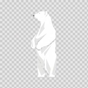 Polar Bear 22756