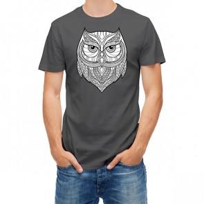 Ethnic Owl 25441