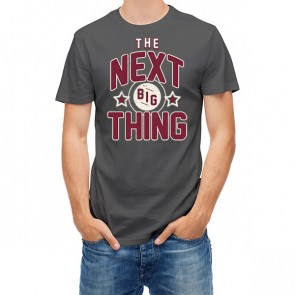 The Next Big Thing College Typography 25452