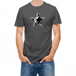 Soviet Soldier Star 25473