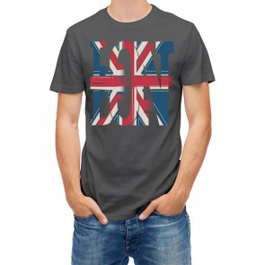London Uk Flag 25503