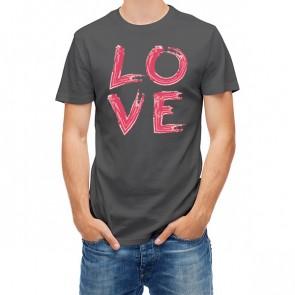 Love Typography 25532